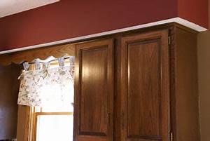 careful painting home With kitchen cabinets lowes with golden retriever wall art