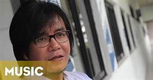 Ari Lasso Pertama Kali Rilis Single Lewat Medsos : Okezone ...