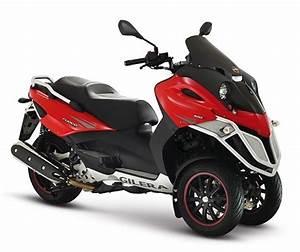 Bmw 3 Roues : route occasion scooter 3 roues bmw prix ~ Melissatoandfro.com Idées de Décoration