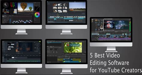 5 Best Video Editing Software For Youtube Creators. Freestanding Room Dividers. Shaggy Rugs For Living Room. Surfboard Decorations. Decorative Area Rugs. Rooms For Rent Weekly. Sectionals For Small Rooms. Childrens Bedroom Decor. Lighthouse Wall Decor