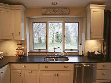 kitchen makeovers small kitchen makeovers casual cottage 1705