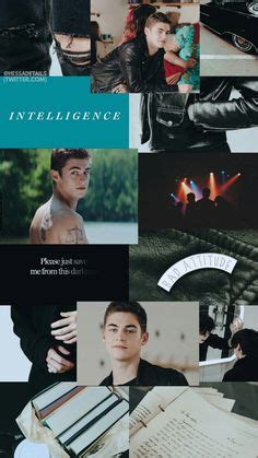 hardin  images words thoughts messages