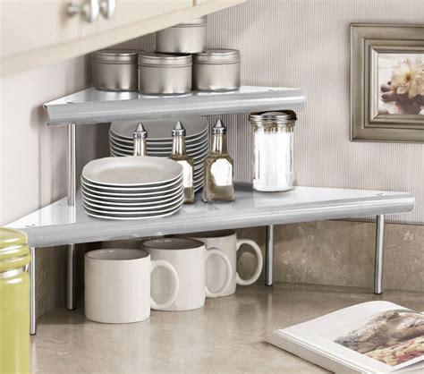 sales  official kitchen counter storage corner shelf ideas kitchen shelves
