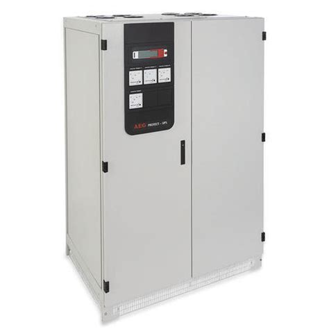 Mitsubishi Ups Systems by Mitsubishi Three Phase Industrial Ups Commercial Rs