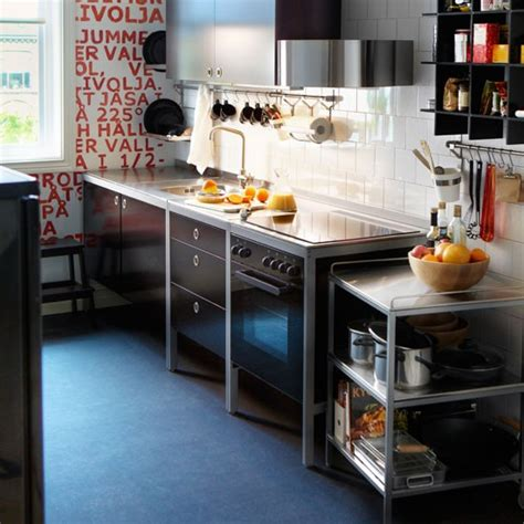 free standing kitchen cabinets ikea uk udden series from ikea freestanding kitchens