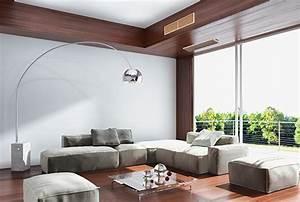 Split/Multi-Split Type Air Conditioners Offers superior