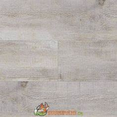 Hochwertiger Pvc Bodenbelag In Holzoptik : amtico first featured oak sf3w2533 vinylboden bodenbel ge pinterest bodenbelag ~ Markanthonyermac.com Haus und Dekorationen