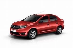 Dacia Logan Prix : dacia logan 2 specs 2012 2013 2014 2015 2016 autoevolution ~ Gottalentnigeria.com Avis de Voitures