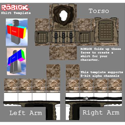 roblox gloves template  robux safe