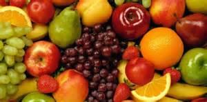 dessert fruit de saison voici les meilleurs fruits d automne pour votre sant 233
