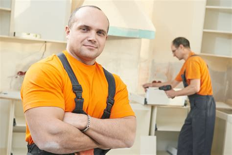metier cuisiniste cuisiniste fiche métier salaire formations