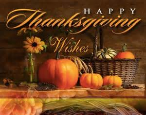 2014 thanksgiving thank you messages made easy product reviews net
