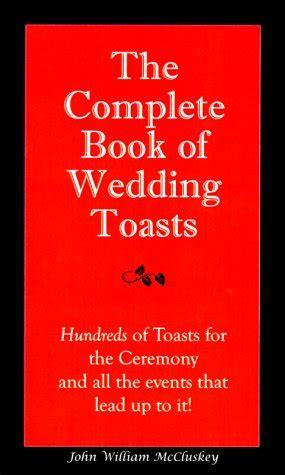 great wedding speeches great wedding speech quotes quotesgram