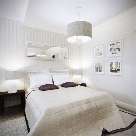 nice ls for bedroom 16 relaxing bedroom designs for your comfort home design