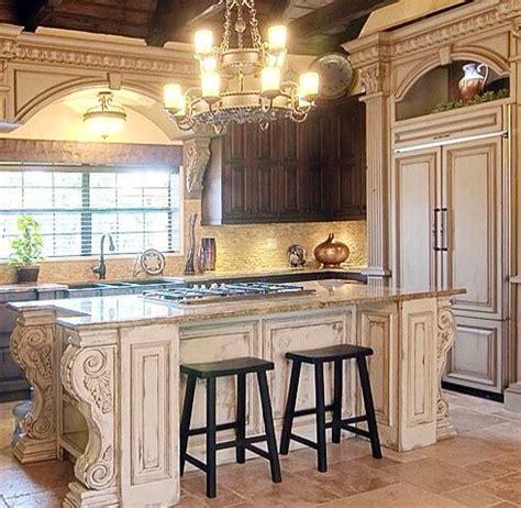 beautiful kitchens with islands the island fridge inspiration inspiration 4395