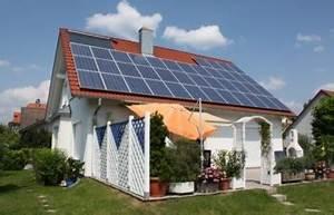 Solarstrom Berechnen : w quadrat gernsbach photovoltaik stromspeicher solarthermie solar service elektrotechnik ~ Themetempest.com Abrechnung