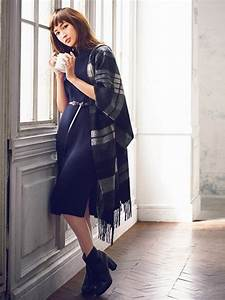 45 Hot Fall Fashion Outfits for Girls