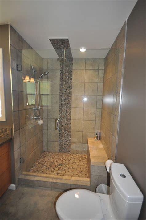 west coast style bathroom modern bathroom vancouver