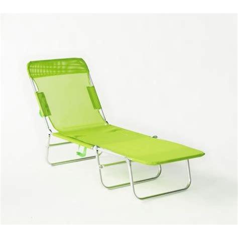 transat de plage carrefour carrefour transat 28 images chaise jardin rotin carrefour bain de soleil carrefour les bons