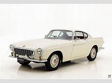 1960s Volvo Coupe 2018 Volvo Reviews