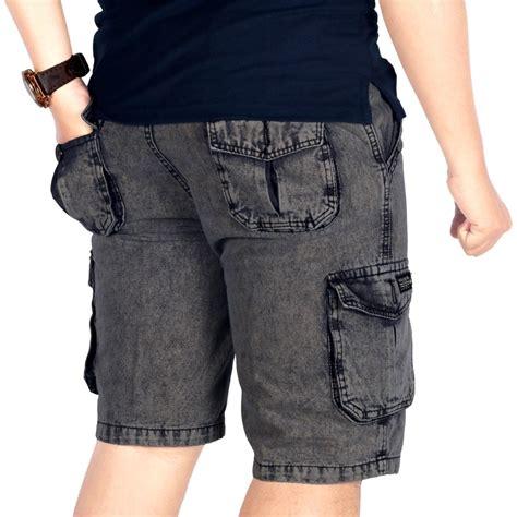 retro muda slim adalah celana tipis laki laki celana pria biru referensi daftar harga