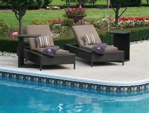 pool deck remodeling ideas swim pools