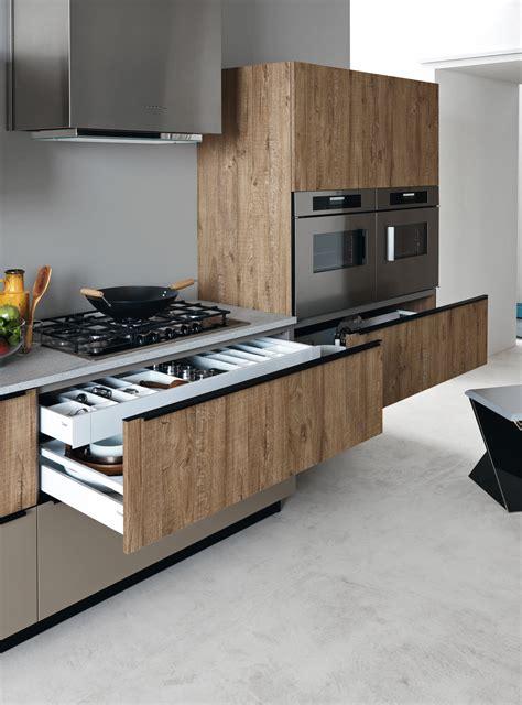 ariel composicion  cocinas integrales de cesar