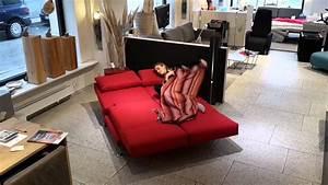 Sit And Sleep München : schlafsofa typ drehsofa erkl rvideo youtube ~ Eleganceandgraceweddings.com Haus und Dekorationen