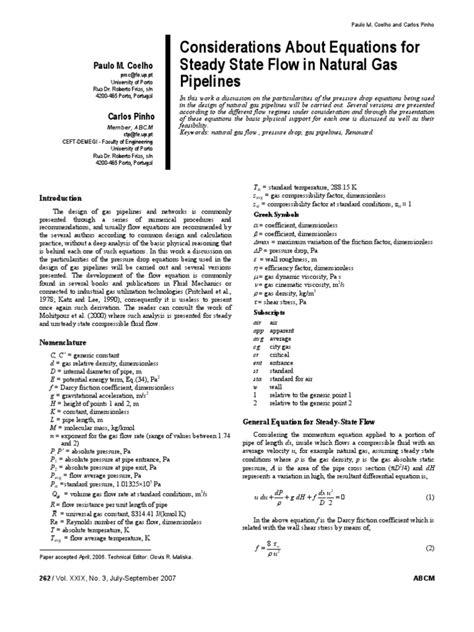 a05v29n3 | Fluid Dynamics | Reynolds Number