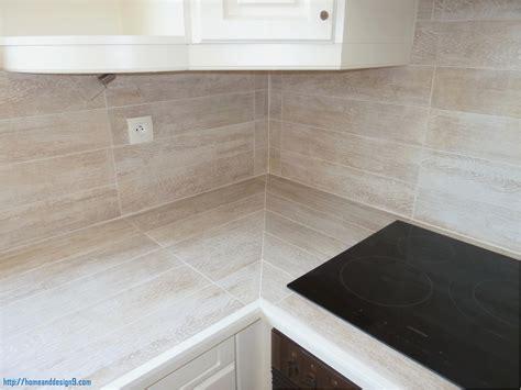renover plan travail cuisine renover un carrelage impressionnant renover salle de bain