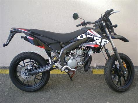 kit deco drd racing 28 images kit carrosserie derbi senda noir deco tun r xrace xtrem drd 7