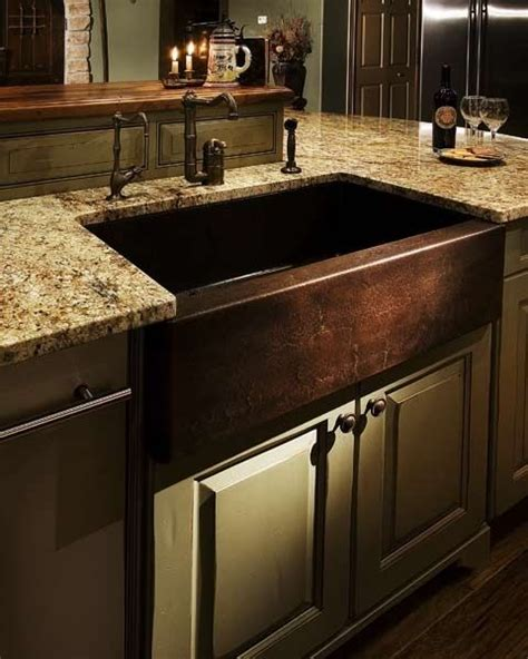 Copper Farmhouse Kitchen Sink  For The Home  Pinterest. Decorative Nautical Flags. Beach Cottage Decorating Ideas. Hotels In Ct With Jacuzzi In Room. Daycare Decorating Ideas. Black And Cream Dining Room. Decorative Cinder Block. Traditional Dining Room Furniture. Fall Kitchen Decor