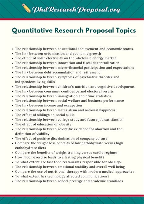 Reality tv essay thesis 200 words essay footnotes in research paper can you use 'we' in an expository essay can you use 'we' in an expository essay