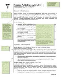 professional registered resume template the world s catalog of ideas