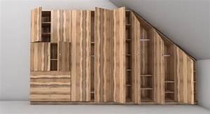 Möbel Dachschräge Ikea : eleganz schrank dachschr ge ikea schrank dachschr ge galerien schrank site ~ Michelbontemps.com Haus und Dekorationen