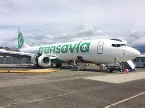 Transavia Agadir : transavia prolonge six nouvelles routes paris et lyon cet hiver air journal ~ Gottalentnigeria.com Avis de Voitures