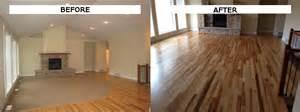 change carpet to hardwood srs carpet vidalondon