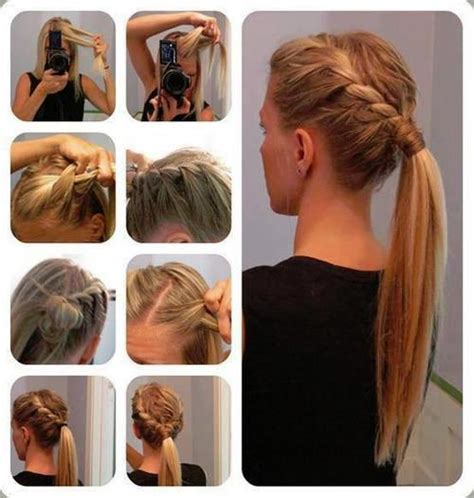 hair style steps every function amazing hairstyles with steps for 1539