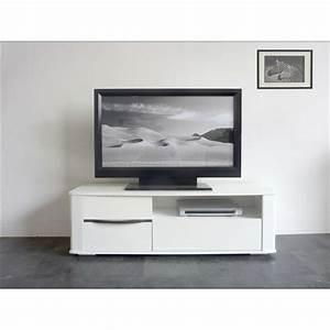 photo meuble tv 80 cm haut With meuble 80 cm