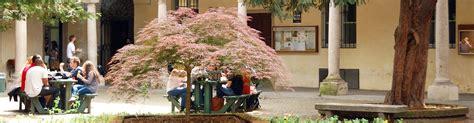 centro linguistico pavia universit 224 di pavia centro linguistico