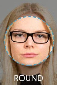 face shape guide   choose   glasses   face