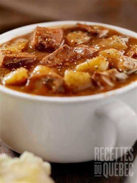cuisine gibier 20 best images about le gibier on au jus