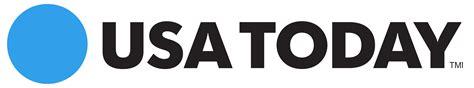 USA Today – Logos Download