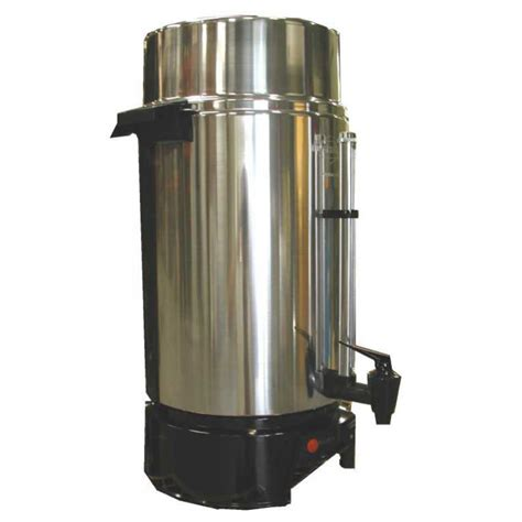 peinture armoire cuisine location machine à café 230 v 100 tasses cuisine kiloutou