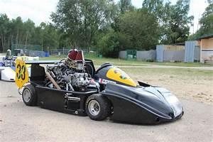 Beltoise Racing Kart : partie de kart ~ Medecine-chirurgie-esthetiques.com Avis de Voitures