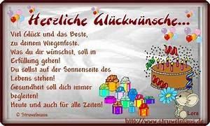 Geburtstagsw, U00fcnsche, Oma, Karte, Luxury, Angela, J, Phillips, Blog