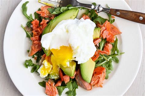 summer brunch recipes how to throw a at breakfast time huffpost