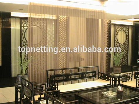Hang Curtains From Ceiling As Room Divider Curtain Rod Supplier In Delhi Ceiling Mounted Rail Uk Wrought Iron Hangers Clips Bunnings Bay Window Double Set Pole Brackets Modern Curtains Cream And Gold