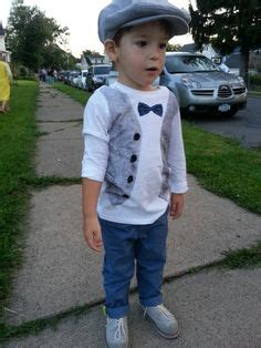 1000+ images about Cute boy outfits for my little guy!!