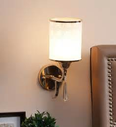buy fancy wall mounted lights online in india at best